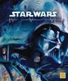 Star Wars - The Original Trilogy (Blu-ray) (3-disc)