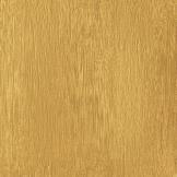 Akrylfärg 60 ml 283 Gold