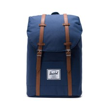 Herschel Ryggsäck Retreat Navy