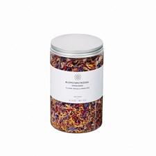 ADD:WISE Blomsterströssel Sprakande 400 ml