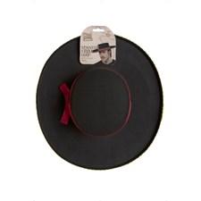 Espanjalainen Hattu