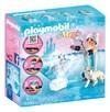 Prinsessan Vinterblomma, Playmobil Princess (9353)