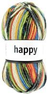 Järbo Happy Villasekoite 100g Meksikolainen kuvio 52118