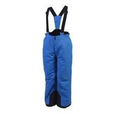 Salix ski pants, Blå, Color Kids