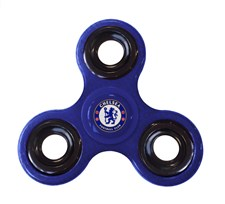 Premier League Spinner, Chelsea