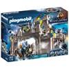 Playmobil 70222 Novelmore festning