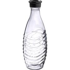 Sodastream Flaska Glas Klar