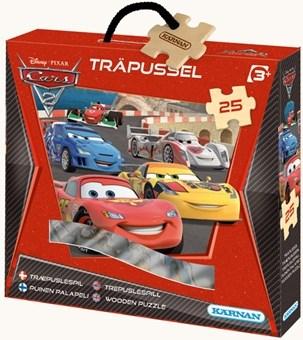 Rasiapalapeli Cars (25)