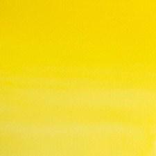 Winsor & Newton Professional Water Colour Akvarellfärg 1/2-kopp 086 Cadmium Lemon