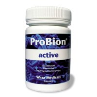 ProBion Active, 150 tabletter