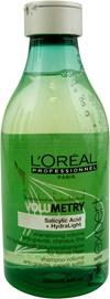 Loreal Volumetry Shampoo 250ml