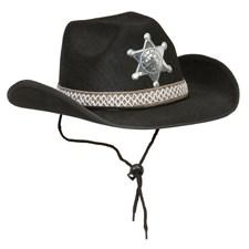 Sheriffin Hattu