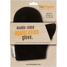 TanOrganic Application Glove