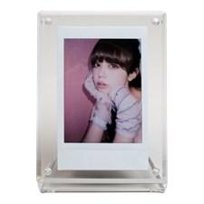 Instax Mini Fotoramme (Enkel)