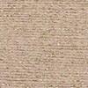 Rico Fashion Cotton Métallisé Lanka Puuvillasekoitus 50g White Gold 002