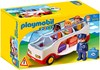 Buss, Playmobil (6773)