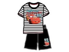Shorts set, Disney Cars