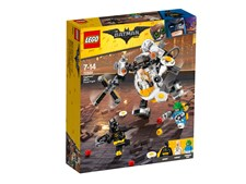 Egghead™ robotmatkrig, LEGO Batman Movie (70920)
