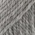 Drops Nepal Mix Ullgarn 50g Grå (0501)