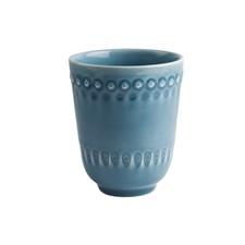 PotteryJo Daisy Mugg 35 cl Dusty Blue