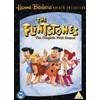 Flintstones - Season 1 (5-disc)