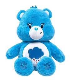 Krambjörnarna Grumpy, Care Bear