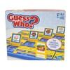 Gjett hvem?, Hasbro Games (NO/DK)