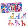 Shining Adventures Collection My Little Pony