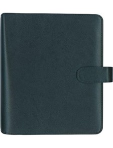 Systemkalender Timex Space cover, black