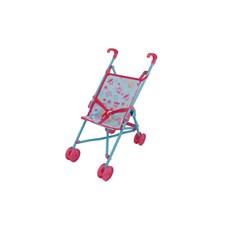Dockvagn, Stroller