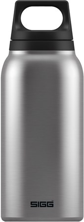 Termos, Hot & Cold, 0,3 L, SIGG