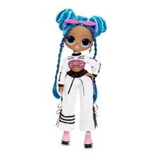 L.O.L. Surprise OMG Doll Chillax