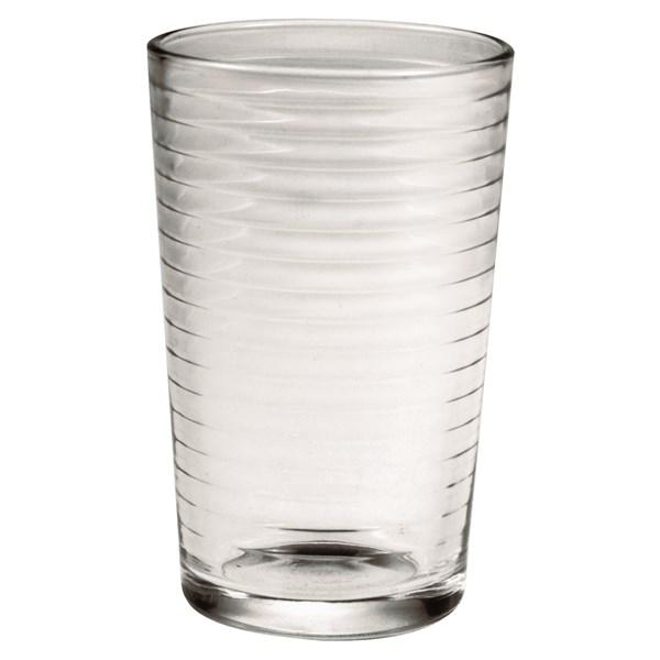 Dricksglas 6-pack 22cl  Övriga varumärken - glas