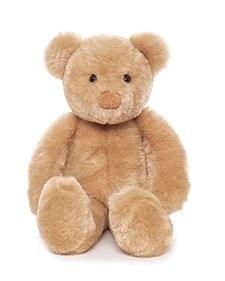 Teddy Mink Nalle, keskikokoinen, Teddykompaniet