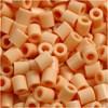 Rörpärlor 5x5 mm 1100 st Ivory (7)
