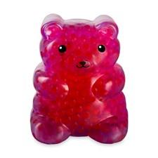 Bubbleezz Large, Gabby Gummybear