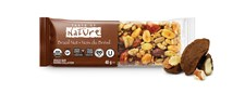 Taste Of Nature Energibar Brazilian Nut 40 g