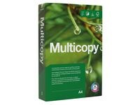 Kopipapir MULTICOPY A4 90g uhullet XP (2500)