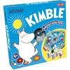 Moomin Kimble (FI)