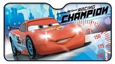 Solskydd för instrumentbräda, Disney Cars