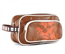 Star Wars Toalettmappe Chewbacca