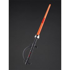 Inquisitor Lightsaber, Star Wars Rebels