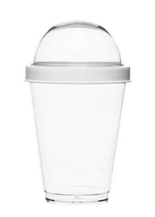 Yoghurtbeger, Fresh, Hvit, Sagaform