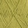 Drops, Cotton Light Uni Colour, Garn, Bomullmiks, 50 g, Grønn 11