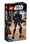 Imperial Death Trooper™, LEGO Star Wars (75121)