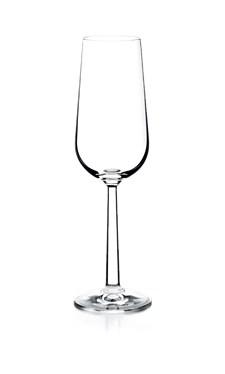 Rosendahl GC Champagneglas 6-pack 24 cl Klar