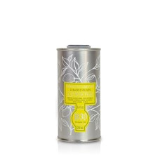 Maison Bremond 1830 Olivolja med Citron 250 ml