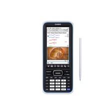 ClassPad II FX-CP-400 Casio