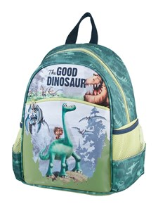 Kunnon dinosaurus -reppu, The Good Dinosaur