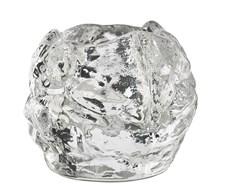 Orrefors Snowball Ljuslykta 60 mm